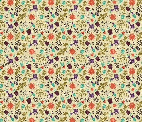 Rralan_spoonflower_herb.ai_shop_preview
