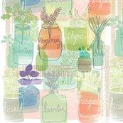 Herb_pattern_shop_thumb