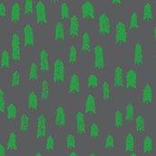 Forest.ai_shop_thumb