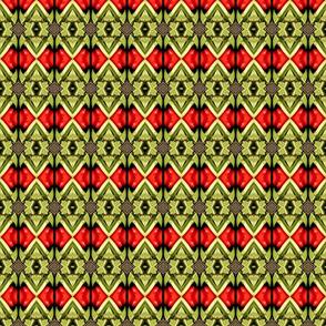 Gumbo Zigzag
