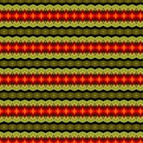 Gumbo Ribbon