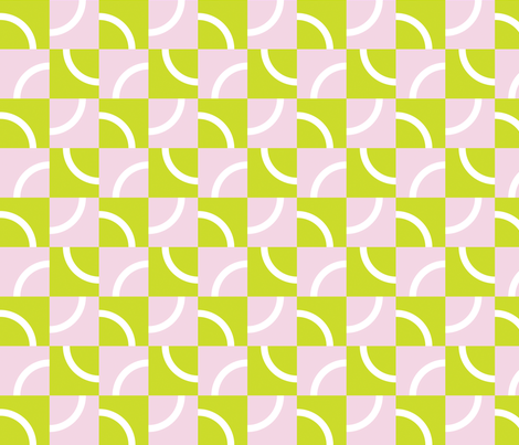 40 love fabric by jillbyers on Spoonflower - custom fabric