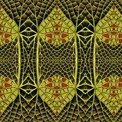 Rdragonfly_-_version_2_shop_thumb