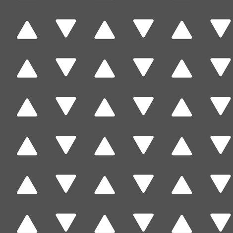 Rrrr3349392_rr3279216_rrwalkig_triangles_charcoal.ai_shop_preview