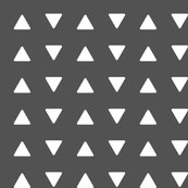 Rrrr3349392_rr3279216_rrwalkig_triangles_charcoal.ai_shop_thumb
