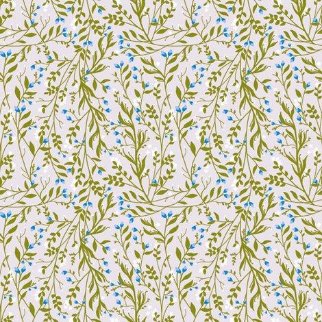 Rtangled_sage_vine_frost_blossom_shop_preview