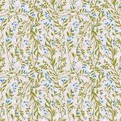 Rtangled_sage_vine_frost_blossom_shop_thumb