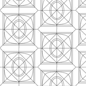 70's tile