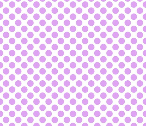 Spanish_dots_-_purple_and_white_shop_preview