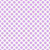 Spanish_dots_-_purple_and_white_shop_thumb