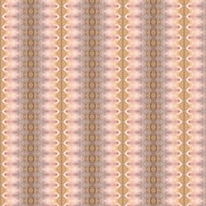 Antoinette Mist Stripe