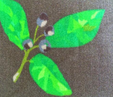 Rrrherb-garden-jpeg-file-9_comment_485856_preview