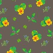 Rrrherb-garden-jpeg-file-9_shop_thumb