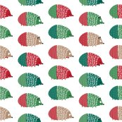 Christmas_hedge_hog_2_shop_thumb