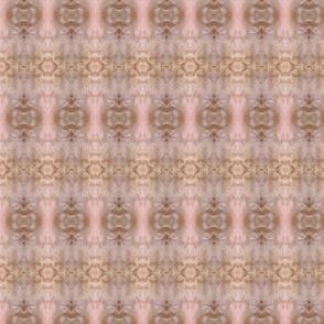 Antoinette Tapestry