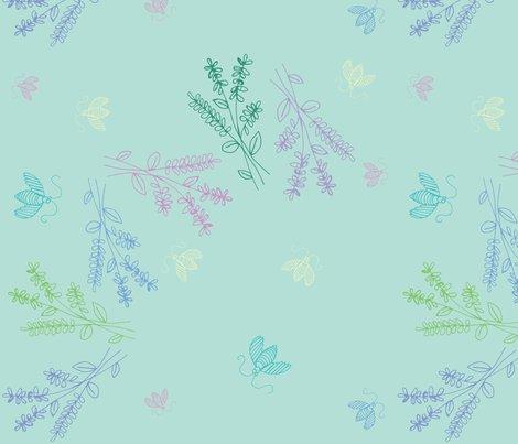 Herbed_lavendar4.ai_shop_preview