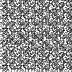 lace_design_1