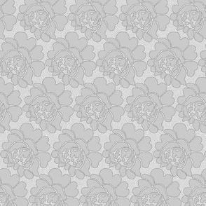 lace_design_10
