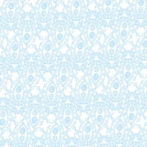 lace_design_16_baby_blue