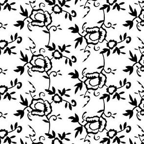 lace_design_18