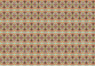 2animals_wrapping_paper_preview