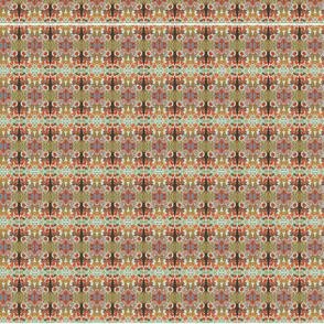2animals_wrapping_paper