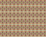 2animals_wrapping_paper_thumb