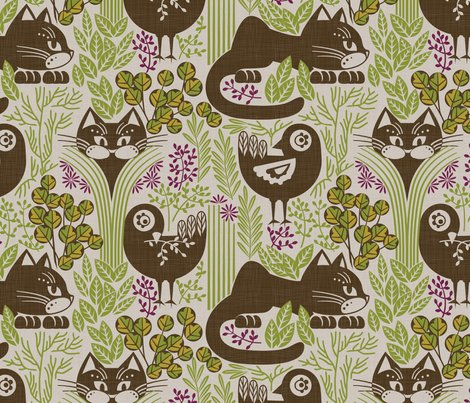 Rherbs_cats_and_birds_shop_preview