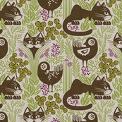 Rherbs_cats_and_birds_shop_thumb