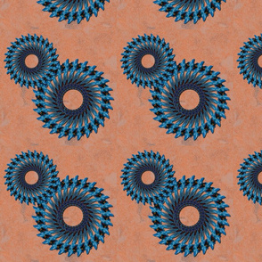Featherwheel2