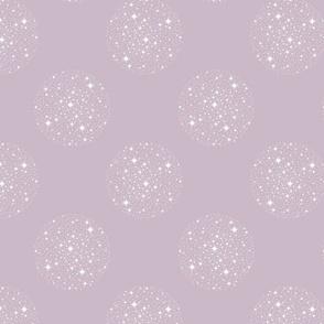 Starball - Gray