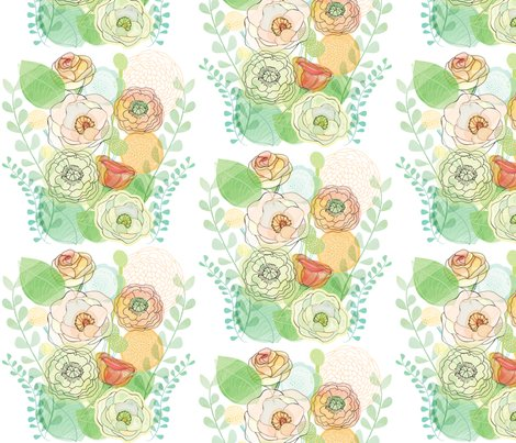 Rrrflower-pattern_shop_preview