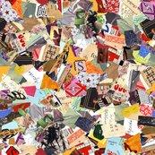 Bits_n_pieces_shop_thumb