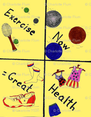 Rrrrexercise___good_health_preview