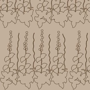 sunprint-herb-tracery-tan-6in-from-2nd-dress-2014-4apr1