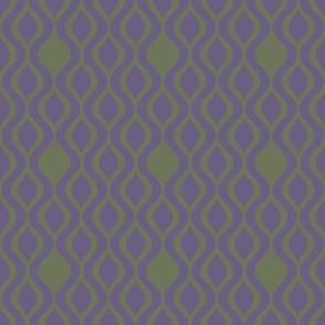 Barn Owlet background design