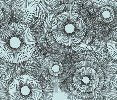 Urchininpaleblue_shop_preview