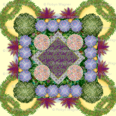 Rrrrherb_garden_whimsy_preview