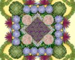 Rrrrherb_garden_whimsy_thumb