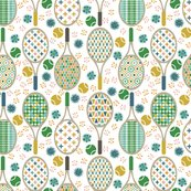 Rtennis_fabric_shop_thumb