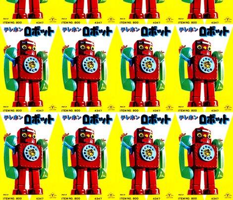 Spoonflower_retrobot-telephone-robot_shop_preview