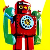 Spoonflower_retrobot-telephone-robot_shop_thumb