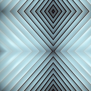 Diamond Flow
