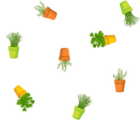 Rpeppy_potted_herbs_shop_preview