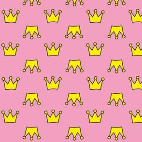 crown_pink