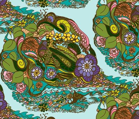 Rrfantastic_herbs_by_rhonda_offset_shop_preview