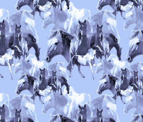 Horses_in_blue_shop_preview