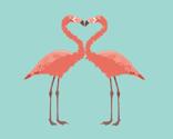 Flamingo.ai_thumb