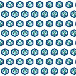 Freefrom Hexagon