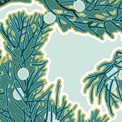 Rjuniper_berries_pattern_3_reconfig3_cropped_blue_rgb_200__shop_thumb